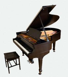 piano-web