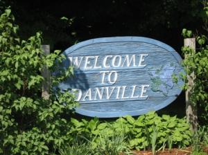 danville-nh