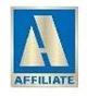 realtor-affiliate