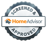 Preferred Movers, LLC is a HomeAdvisor Screened & Approved Pro