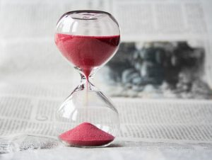 Moving companies work on schedules and calling them last minute is not going to be the cheapest solution for you.