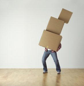 if you are panning a move to Derry NH you will need a reliable moving company