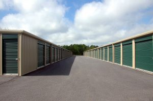 Movers Manchester MA will provide a storage space for your needs.