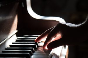 movers West Newbury can help you easily move your piano
