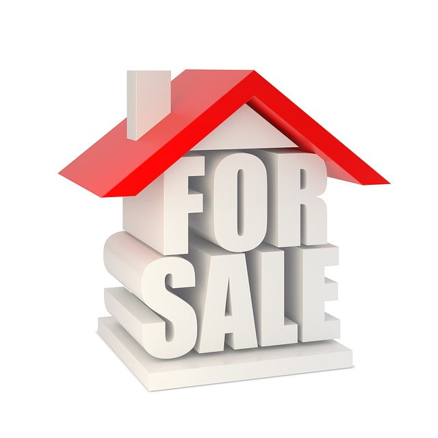 for sale sign - buying a property in Boxford MA