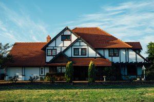 movers Newburyport MA- a house