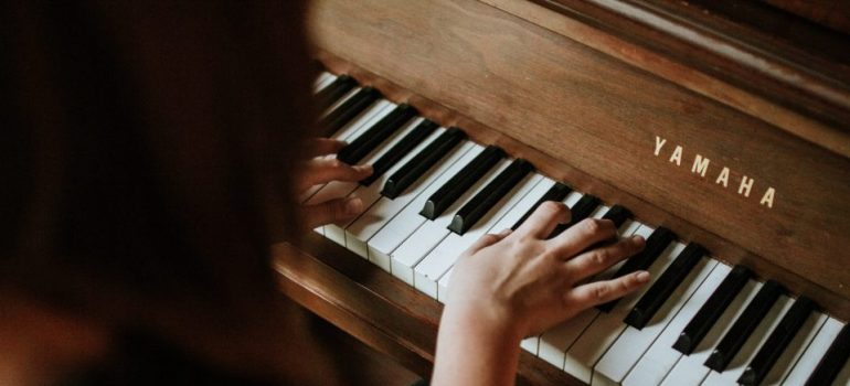 movers Merrimack NH can help you move your piano