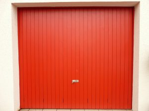 a long-term storage in Atkinson you can rent