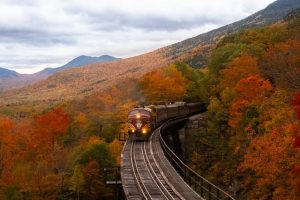 Moving for college to New Hampshire could be exciting