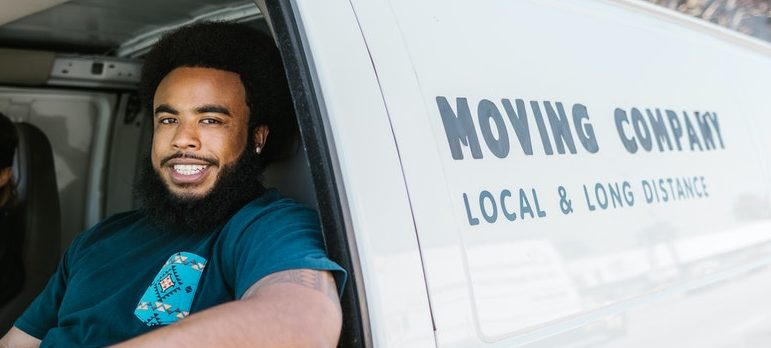 Find a reliable moving company for moving to New Hampshire after college graduation