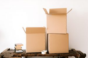 packing supplies you should get as a way to make a long distance moving cheaper